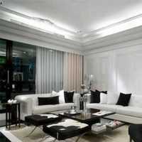 上海别墅设计公司那家田园风格装饰最好呢帮忙介