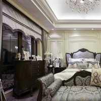 上海吉美设计装饰公司地址
