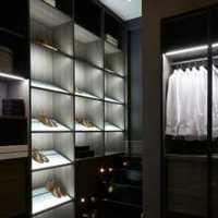 114平米两室两厅装修价格