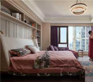 北京45平米一居室房屋裝修要花多少錢