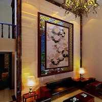 家装设计风格中的曼哈顿风格是指的什么