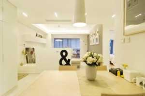 北京在全国连锁的装饰公司有哪些出名的