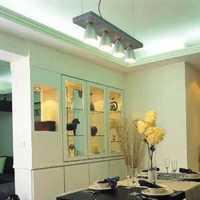 上海实创装饰是出名的室内装饰装修吗