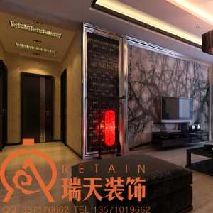 北京卉淅裝飾公司