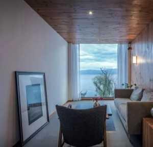 北京60平米一居室房子装修要花多少钱