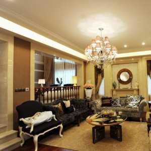 北京江寧裝飾裝修公司