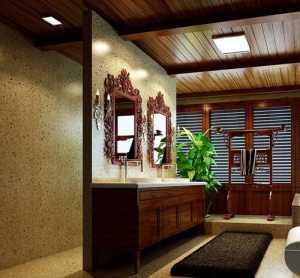 上海沪上茗居和正飞装饰哪个好