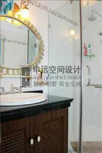 南京龍躍裝飾公司
