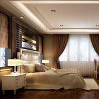 北京房屋简单装修解析