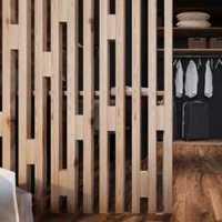现代风格餐厅图片-生活家装饰效果图