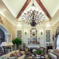室內設計和室內設計建筑裝飾設計是一個專業
