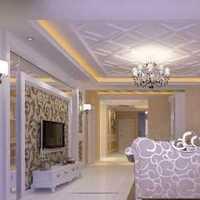 北京简单装修60平房子