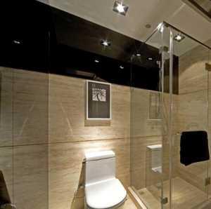 天津御峰軒裝飾設計工程有限公司
