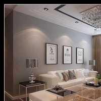 上海实创装饰工程有限公司