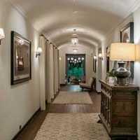 92平米三室两厅装修预算
