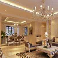 136平方四居室装修最便宜多少钱