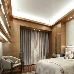 東莞龍泉豪苑92101樣板房