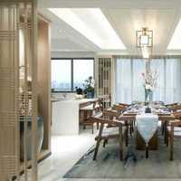 北京中式装修豪宅哪家公司比较专业