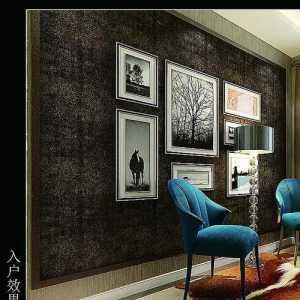 上海紫竹林装饰公司