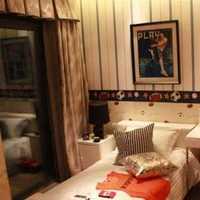 北京室内装修如何选择价格实惠的?
