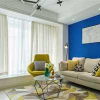 三室两厅的房子适合装修成宜家风格吗114平米实
