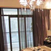 上海高视建筑装饰公司