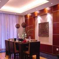 想知道80平米三室一厅房子简单装修多少钱