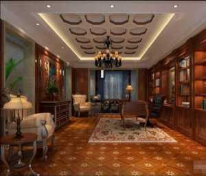 北京咖啡厅设计