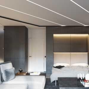 60平米復式樓,裝修只花了5萬元,您看都說值!-長沙裝修...