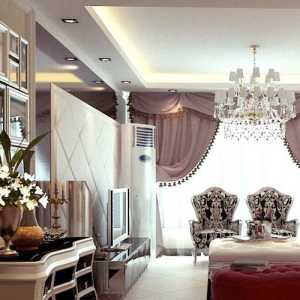 客厅软装方法有哪些客厅软装怎么设计