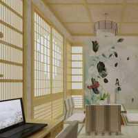 卧室不规则飘窗柜装修效果图