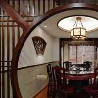 上海有哪些家庭装潢论坛的网站