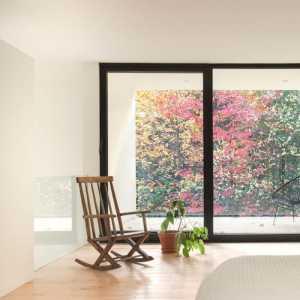 北京建筑裝飾工程有限公司排名如何