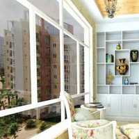上海詩景石材裝飾有限公司