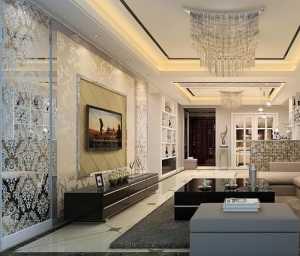 上海同济装潢设计网