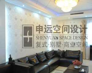 北京迪上裝飾公司