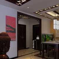 济南上海星艺装饰