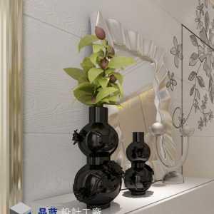 北京华尔装饰