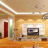 小户型布艺客厅客厅沙发装修效果图
