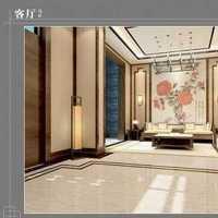 上海装饰装修合同范本