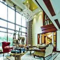 北京家居装饰建材博览会在什么时候举行