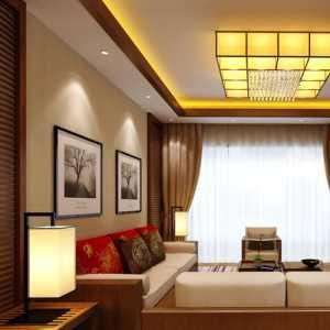 北京紫钰装饰和新兴装饰哪个好