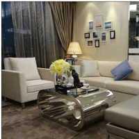 上海酒店装修设计公司
