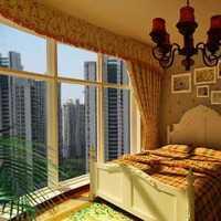 北京50平米的房子三代人住怎么裝修利用空間