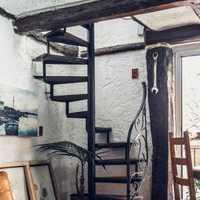 100平米房屋普通装修大概多少钱