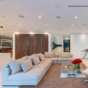 北京55平米1居室房子装修需要多少钱