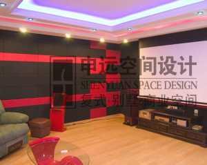 云安装潢在上海排名第几