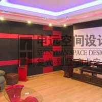 上海欧坊装饰设计有限公司招不招人