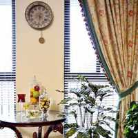 装修房子在哪个季节比较合适北京100平米房子装修过的兄弟