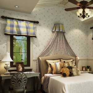 100平米三室一厅装饰多少钱